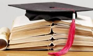 Ανακοινώθηκαν οι οδηγίες για την εισαγωγή των Ελλήνων του εξωτερικού στην τριτοβάθμια εκπαίδευση
