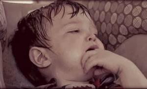 Γονείς προσοχή: Έτσι θα αποφύγετε τη θερμοπληξία του παιδιού στο αυτοκίνητο
