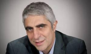 Ο Γιώργος Τσίπρας στο Newsbomb: Περιμένουμε πολλά από τη ρωσική κυβέρνηση