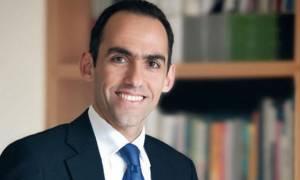 «Χρειάζονται αποφάσεις που θα κρατούν την Ελλάδα στο ευρώ»
