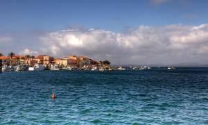 Σαρδηνία για road trip (photos)