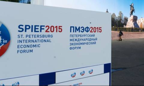 Δεν σχεδιάζει η Μόσχα αγορά ελληνικών κρατικών ομολόγων