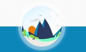 COSMOTE: Σταθερά κάνουμε πράξη τη Βιώσιμη Ανάπτυξη