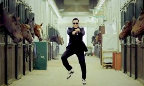 Κίνα: Το Gangnam Style την ξύπνησε από το κώμα!