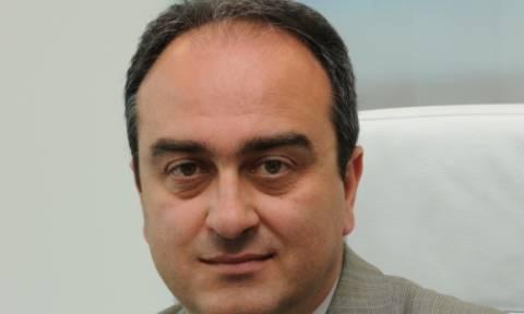 Αθανάσιος Σκορδάς: Άσκησα τα καθήκοντά μου ως υφυπουργός με απόλυτο αίσθημα ευθύνης