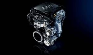 Citroen: Διάκριση στους κινητήρες της χρονιάς