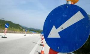 Κυκλοφοριακές ρυθμίσεις στη Μαλακάσα το Σάββατο (20/6) λόγω συναυλίας