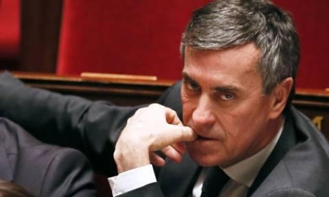 Γαλλία: Πρώην υπουργός δικάζεται για φορολογική απάτη