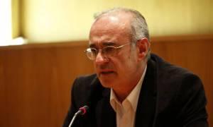 Μάρδας: Δεν θα υπάρχουν προβλήματα ρευστότητας από Δευτέρα