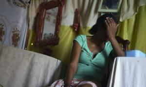 ΟΗΕ: Η 19η Ιουνίου ορίστηκε Παγκόσμια Ημέρα Κατά της Σεξουαλικής Βίας στις Συγκρούσεις