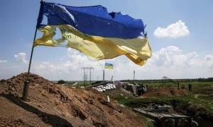 Ρωσία: Η παράταση των κυρώσεων από την ΕΕ ισοδυναμεί με εκβιασμό