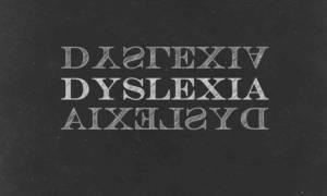 Η γραμματοσειρά που «μιμείται» τη δυσλεξία (photos)