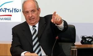 ΔΝΤ σε Κουίκ: Δύο οι Έλληνες δημοσιογράφοι που συμμετείχαν σε πρόγραμμα υποτροφιών του Ταμείου