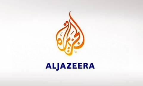 Διακεκριμένος δημοσιογράφος του Al Jazeera συνελήφθη στο Βερολίνο