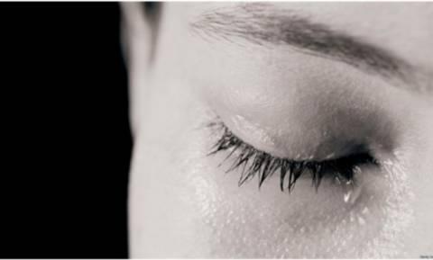 Βόλος: Σοκάρει η καταγγελία 13χρονης για βιασμό από τον γαμπρό της
