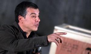 Θεοδωράκης: Στον κόσμο της η Κωνσταντοπούλου