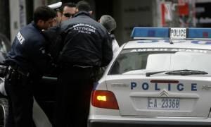 Βόλος: Πατέρας και γιος κατηγορούνται για ανθρωποκτονία