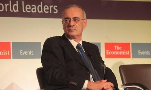 Δ. Μάρδας: Κανονικά θα καταβληθούν μισθοί και συντάξεις