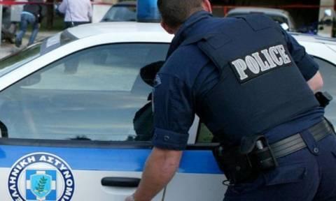 Οκτώ συλλήψεις σε μεγάλη επιχείρηση της Δίωξης Ναρκωτικών