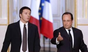 Ρίχνουν γέφυρες οι Ευρωπαίοι για συμφωνία win - win