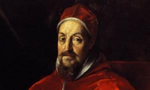 Σαν σήμερα το 1662 εμφανίζεται για πρώτη φορά ο όρος «προπαγάνδα»
