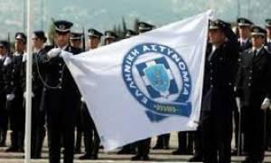 Αντισυνταγματικές οι διατάξεις για τα παιδιά των πολύτεκνων για τις αστυνομικές σχολές