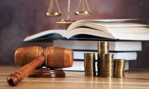 Ένωση Δικαστών και Εισαγγελέων: Οδηγίες για τις φορολογικές δηλώσεις και τις φοροαπαλλαγές