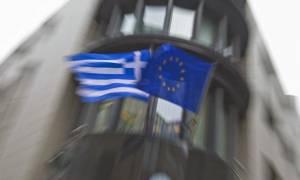 Αγωνία σε Αθήνα και Βρυξέλλες για την επίτευξη συμφωνίας
