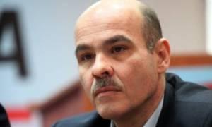 Μιχελογιαννάκης: Ο Τσίπρας είναι λεβέντης και πατριώτης