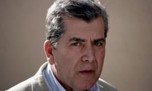 Μητρόπουλος: Είμαστε κοντά στις θέσεις των δανειστών