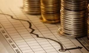 ΕΣΕΕ: Από τότε που άρχισε η κρίση έχουν διπλασιαστεί οι πτωχεύσεις επιχειρήσεων
