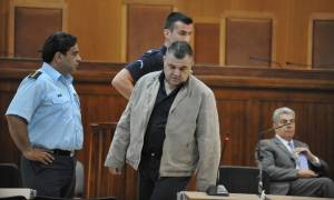 Δίκη Χρυσής Αυγής: Μάχη για τη δήλωση παράστασης πολιτικής αγωγής