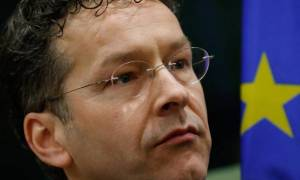 Eurogroup-Ντάισελμπλουμ: Οι θεσμοί αξιολογούν τις νέες προτάσεις