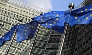 Κομισιόν: Οι ελληνικές προτάσεις έχουν κατατεθεί και αποτελούν αντικείμενο αξιολόγησης