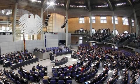 Die Welt: Επιστολή του γερμανικού ΥΠΟΙΚ προς Μπούντεσταγκ για το ελληνικό πρόγραμμα