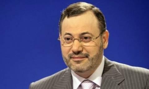 Ελεύθερος ο δημοσιογράφος του Al Jazeera