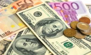 Goldman Sachs: Αν δεν υπάρξει συμφωνία, η ισοτιμία ευρώ – δολαρίου θα είναι απόλυτη