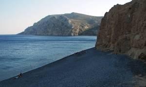 Ποια είναι η ομορφότερη παραλία της Ελλάδας; Δείτε το αποτέλεσμα