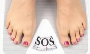 Ποιος είναι ο σωστός τρόπος ζυγίσματος για απώλεια βάρους