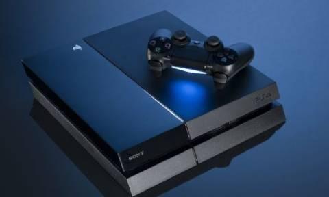 Νέες εκδόσεις PS4 από τη Sony