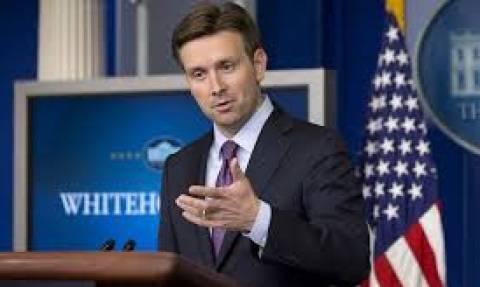 ΗΠΑ: Αισιοδοξία πως όλες οι πλευρές θα καταγράψουν πρόοδο