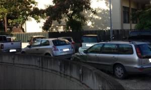 Κομοτηνή: Δύο άτομα προφυλακίστηκαν για το κύκλωμα διακίνησης ναρκωτικών