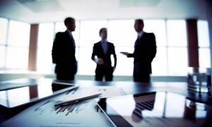 Άτοκη χρηματοδότηση ενός εκατ. ευρώ σε Έλληνες επιχειρηματίες