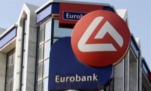Eurobank: Εκτιμήσεις για το μακροοικονομικό κόστος των προγραμμάτων δημοσιονομικής προσαρμογής