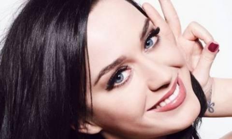 Wow! Η Katy Perry τόλμησε στο πεντικιούρ της αυτό που τόσο καιρό βλέπαμε μόνο στο mani!