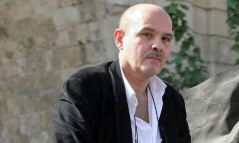 Επικριτικός ο Μιχελογιαννάκης για τα μέτρα της κυβέρνησης