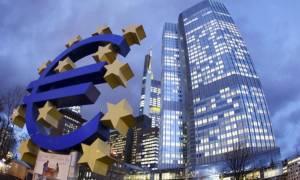 Συνεδρίασε ξανά η ΕΚΤ - Nέα αύξηση του ELA