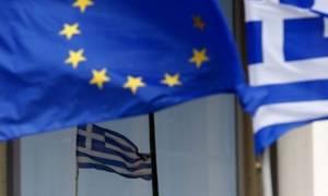 ΕΥ: Συμφωνία η προϋπόθεση για την επιστροφή της Ελλάδας στην ανάπτυξη