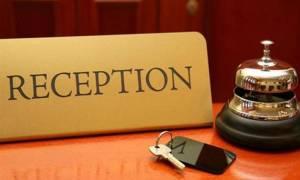 ΠΟΞ: Αντιμετωπίσιμος ο συντελεστής ΦΠΑ 13% στη διαμονή