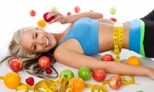 Αρχίζω δίαιτα Mothersblog! Πάμε να χάσουμε 8 κιλά μαζί μέχρι το καλοκαίρι/14 week